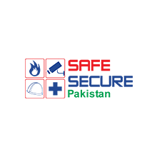 Safe Secure Pakistan 2021