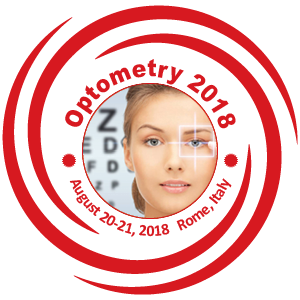 Recent Advancements in Optometry and Vision Science Congress