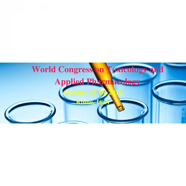 World Congress on Toxicology and Pharmacology