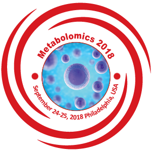 International Conference on Advanced Metabolomics and Systems Biology