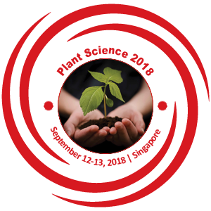 World Congress on Plant Science and Molecular Biology