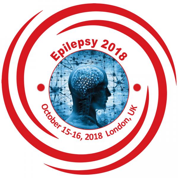 World Congress on Epilepsy and Neuronal Synchronization