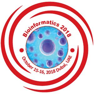 World Congress on Bioinformatics & System Biology