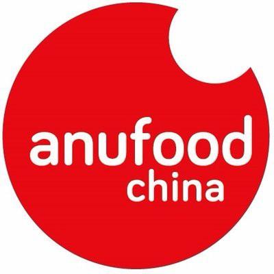 Anufood China 2021