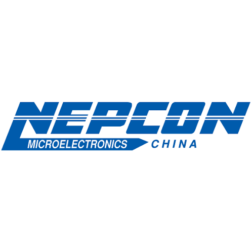 NEPCON China