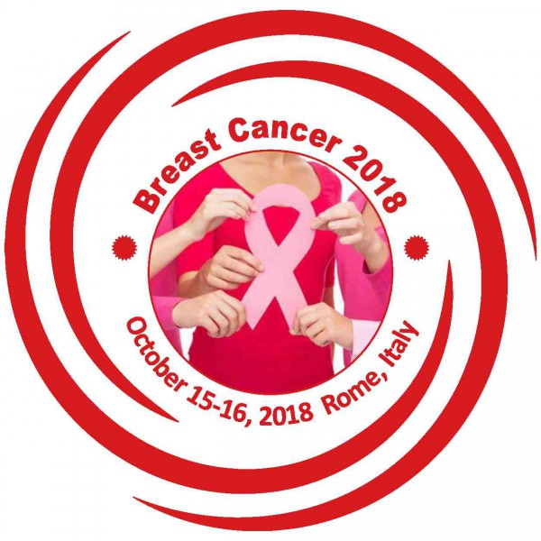 World Congress on Breast Cancer 2018
