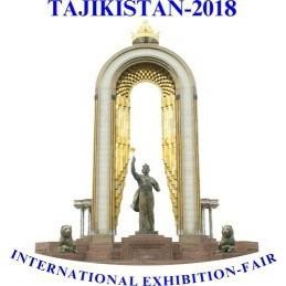 Международная универсальная выставка-ярмарка «Таджикистан»