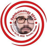Global Experts Meeting on Ophthalmology and Ophthalmologist