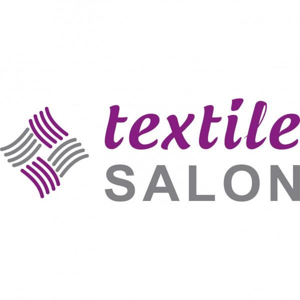 Textile Salon