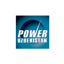 Power Uzbekistan 2021