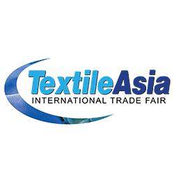 Textile Asia International Trade Fair