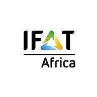 IFAT Africa 2019