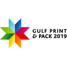 Gulf Print & Pack 2019