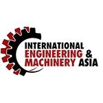 International Engineering & Machinery Asia Exhibition