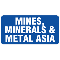 Mine, Minerals & Metal Asia 2021