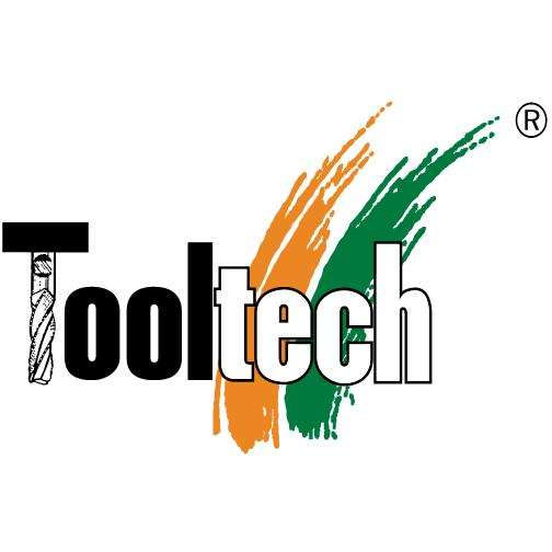 Tooltech 2019