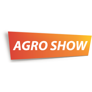 Agro Show - International Agricultural Exhibition