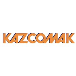 KAZCOMAK -  Kazakhstan International Construction Exhibition