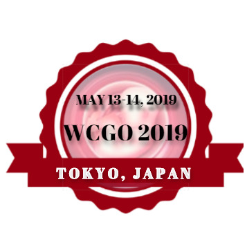 Gynecology Conferences- 2nd World Congress on Gynecology and Obstetrics