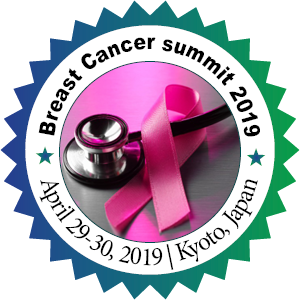 Breast Cancer Summit 2019  - 9th World Congress on  Breast Cancer & Therapies