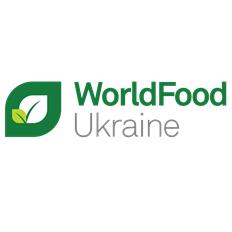 WorldFood Ukraine 2021
