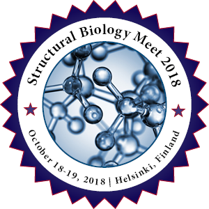 10TH INTERNATIONAL CONGRESS ON STRUCTURAL BIOLOGY