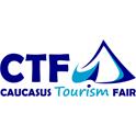 CAUCASUS TOURISM FAIR 2019