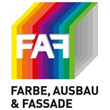 FARBE, AUSBAU & FASSADE 2019
