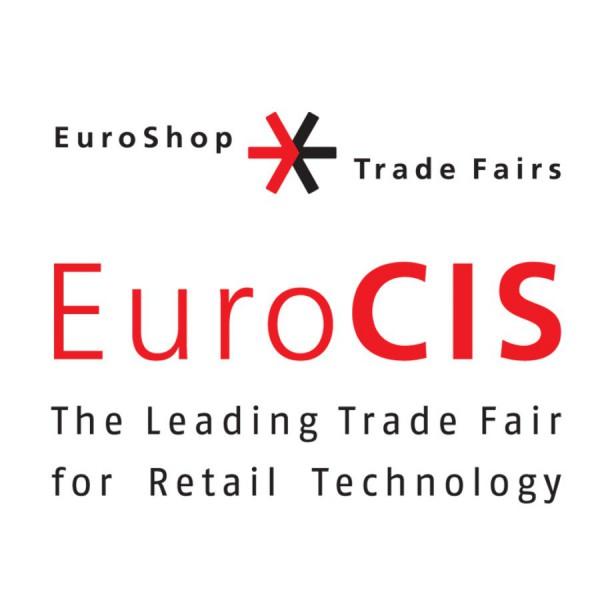 EuroCIS 2019