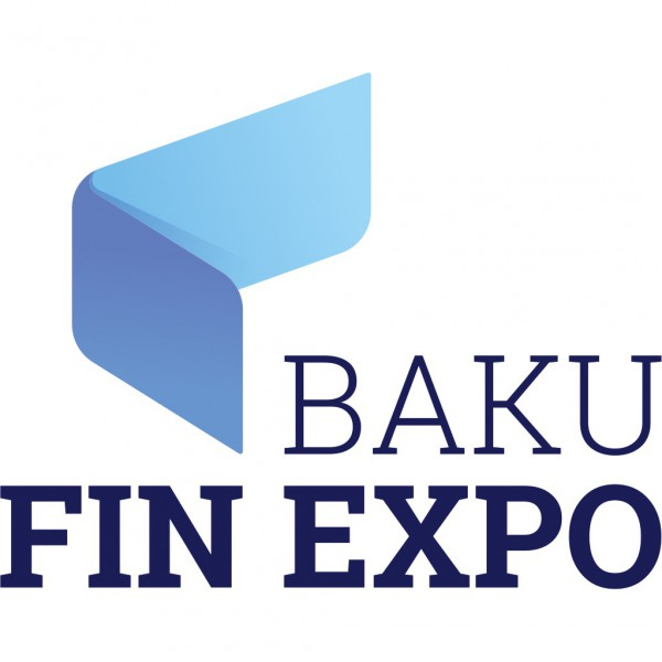 BAKU FINEXPO 2019