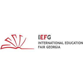 IEFG 2019- INTERNATIONAL EDUCATION FAIR GEORGIA 2019