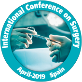 International Conference on Surgery