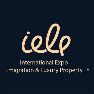 Mumbai International Emigration & Luxury Property Expo 2019