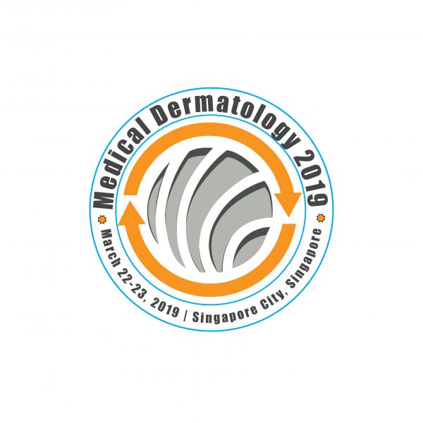 Medical Dermatology Conference