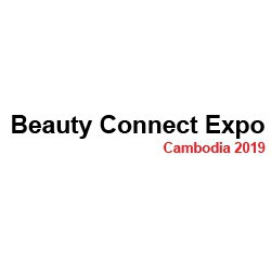Beauty Connect Cambodia 2019