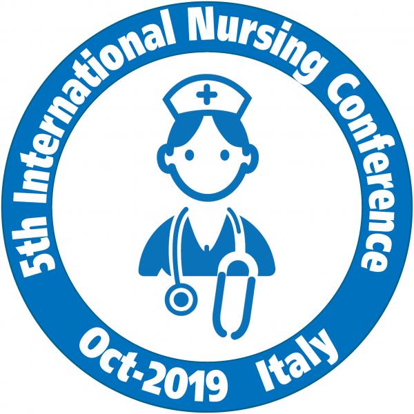 Nursing-2019-5th International Nursing Conference