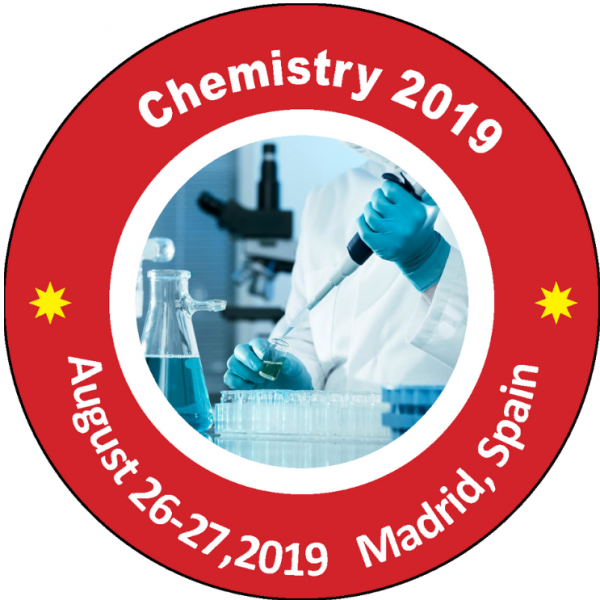 3rd International Conference on Advances and Innovative Trends in Chemistry