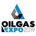 OILGASEXPO - 2019
