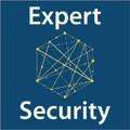 EXPERT SECURITY - 2019