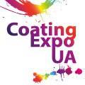 COATING EXPO UA - 2019