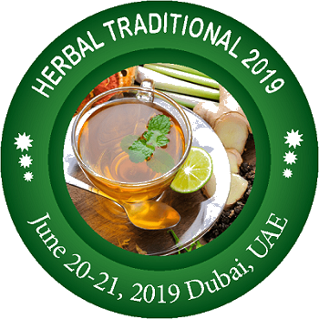 2nd International Conference on Herbal & Traditional Medicine