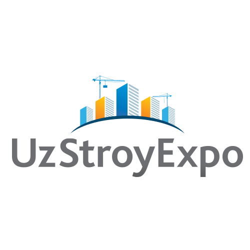 """THE 9TH INTERNATIONAL EXHIBITION  """"UZSTROYEXPO – CONSTRUCTION. HEATING AND VENTILATION SYSTEMS. WATER SUPPLY. WATER PURIFICATION. SANITARY."""""""