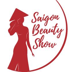 Saigon Beauty Show – K Beauty Vietnam Expo 2019
