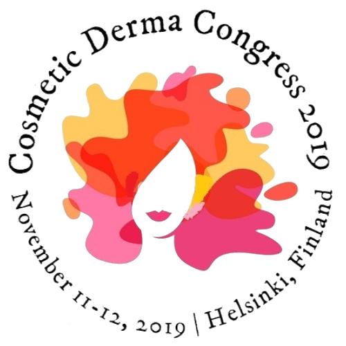 2nd World Cosmetic and Dermatology Congress