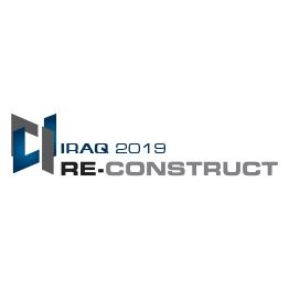 RE-CONSTRUCT IRAQ 2019