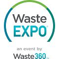 WasteExpo 2020