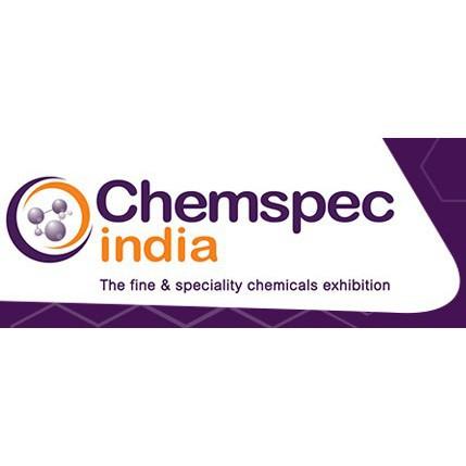 Chemspec India 2020