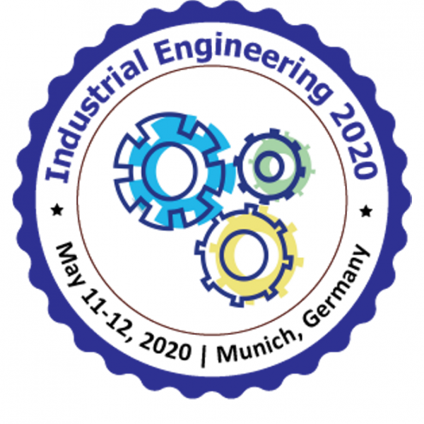 1st International summit on Industrial Engineering