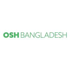 OSH Bangladesh 2020