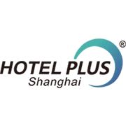 HOTEL PLUS 2020